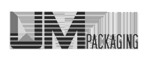 jm-packaging