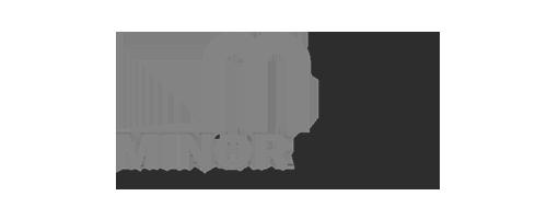 minor-bros-logo-gsd
