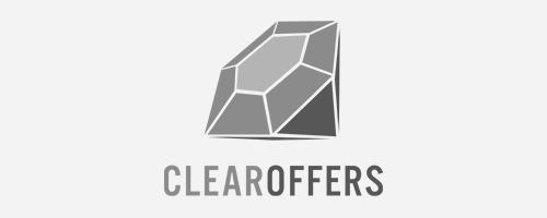 clearoffers