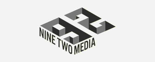 ninetwo-media-logo