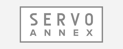 servoannex-logo